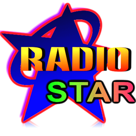 Radio Starmaroc FM Logo