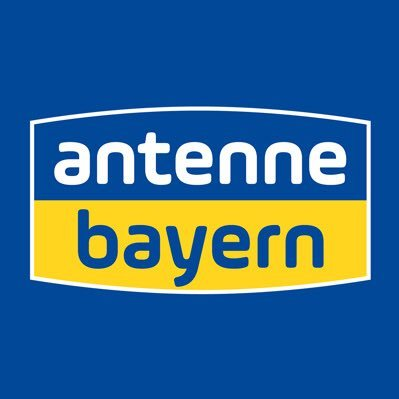Antenne Bayern - Oldies but Goldies Radio Logo