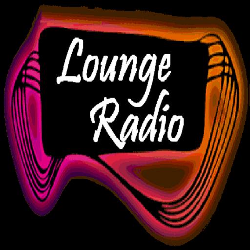 LoungeRadio Logo