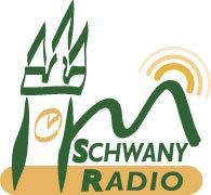 Schwany Instrumental Logo