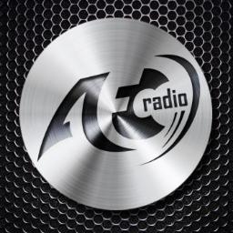 AFC Radio Logo