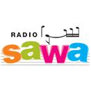 Radio Sawa Egypt Logo