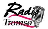 Radio Tromsø Logo
