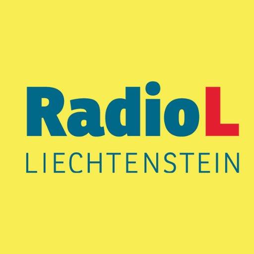 Radio Liechtenstein Logo