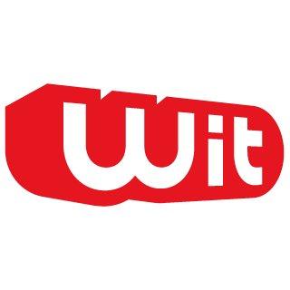 Wit FM Logo