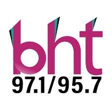 97 BHT Logo