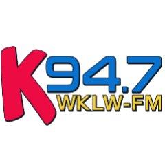 K-lite 94.7 Logo