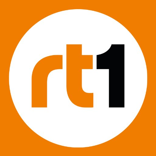 HITRADIO RT1 SÜDSCHWABEN Logo
