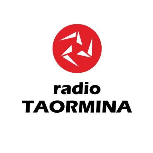 Radio Taormina Logo