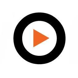 Alvor FM Logo