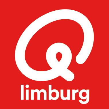 Qmusic Limburg Logo