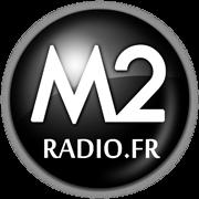 M2 - Rock Logo