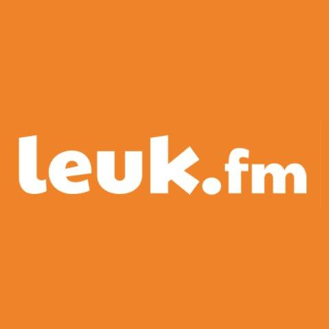 Berkelland FM Logo