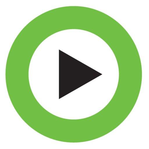 Radio TEV Logo