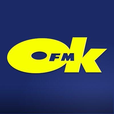 FM Okey - Arica Logo