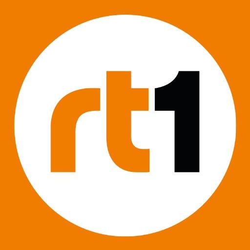 Hitradio RT1 (Bayern) Logo
