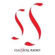 Classical Radio Logo