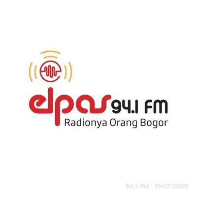 Elpas FM Logo
