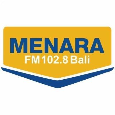 Menara FM Logo