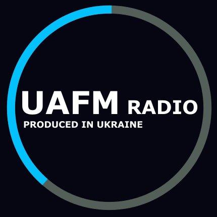 UAFM Logo