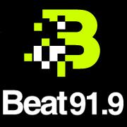 Beat Radio Argentina Logo