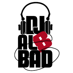 Club Megamix Radio Logo