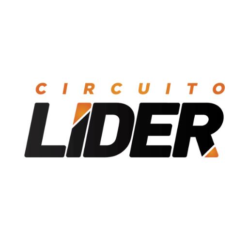 Lider 94.9 FM - Caracas Logo