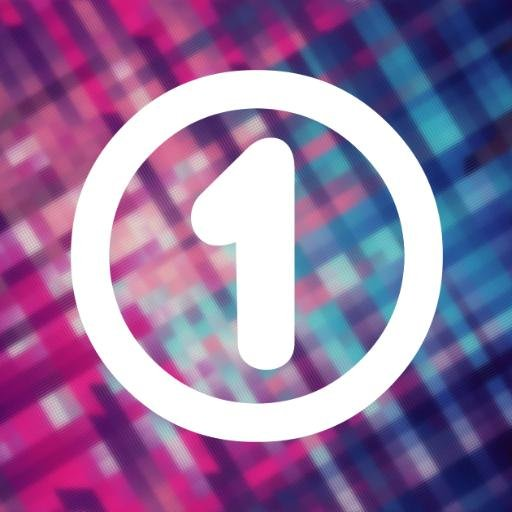 Envy Radio Logo