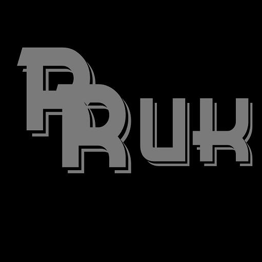 Rock Radio UK Logo