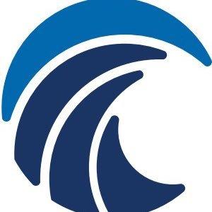 iCon Rock N Roll Logo