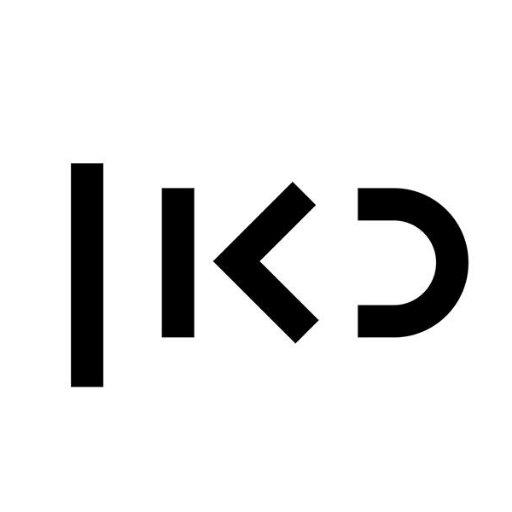 Reshet Bet Logo