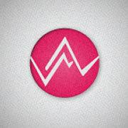 Radiogora - Electro Logo