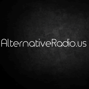 AlternativeRadio.us Logo