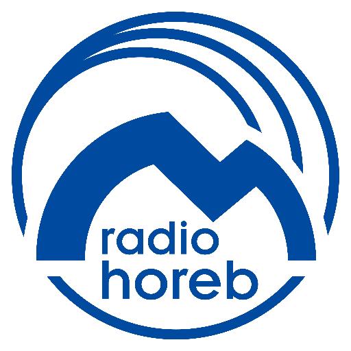 radio horeb Radio Logo
