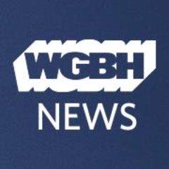 WGBH 89.7 FM Radio Logo