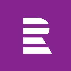 ČRo Dvojka Radio Logo