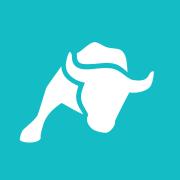 Radio Intereconomía Logo