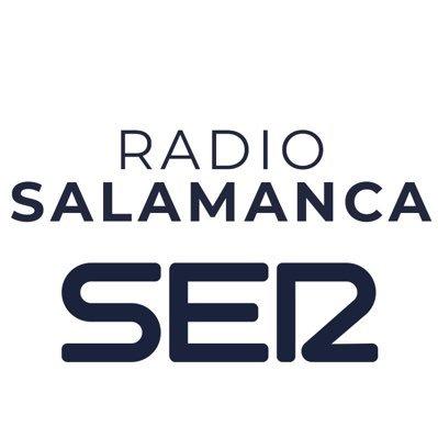 Cadena Ser - Salamanca Logo