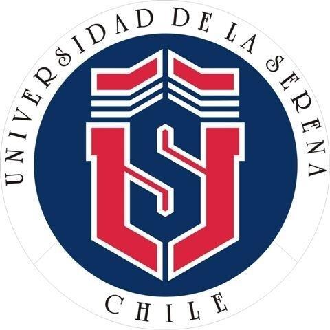 Radio Universitaria de la Serena Logo