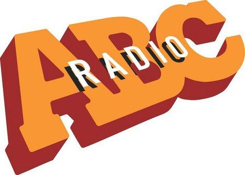 Radio ABC Radio Logo