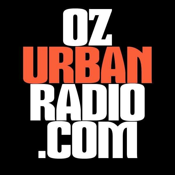 Hitz24 Logo
