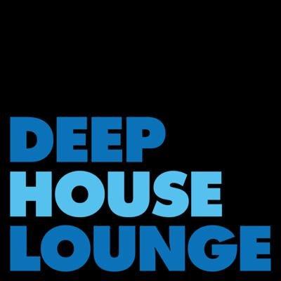 DEEP HOUSE LOUNGE Radio Logo