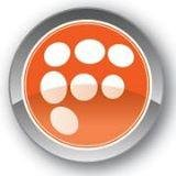 Freak31 Radio Logo