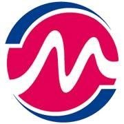 Metropol FM Radio Logo