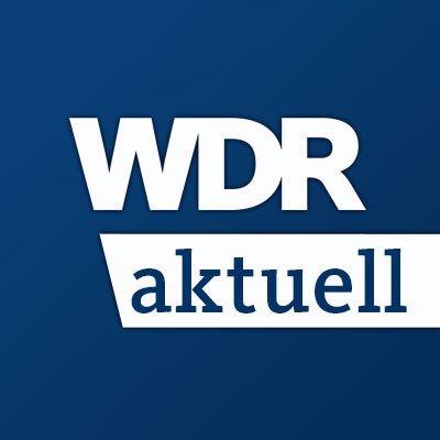 WDR Funkhaus Europa - Global Player Selector Radio Logo