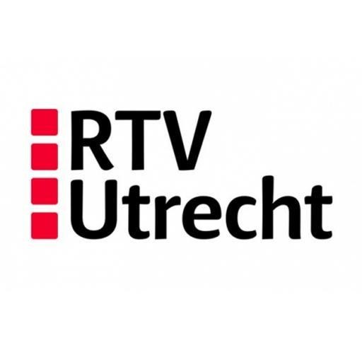 RTV Utrecht Radio Logo
