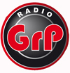 Radio GRP Tre Radio Logo