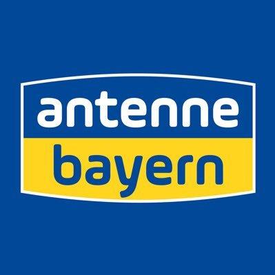 Antenne Bayern - Chillout Radio Logo