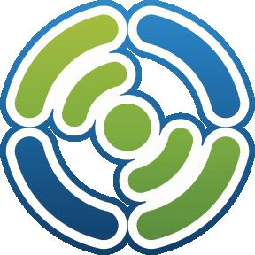 Berkelstroom FM Logo