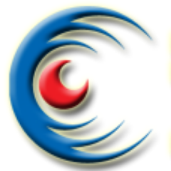 Steel FM Radio Logo